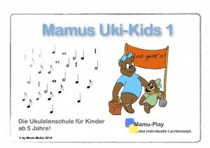 Mamus Uki Kids 1